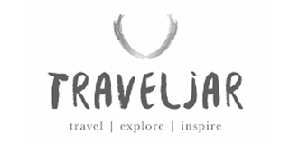 CowCorner Events and Travel Jar