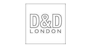 CowCorner Events and D&D London