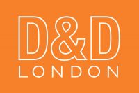 D&Dlondon and CowCorner Events