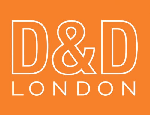 CowCorner Events confirm partnership with D&D